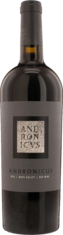 2013 ANDRONICUS Titus Vineyards