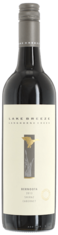 2013 BERNOOTA Shiraz Cabernet Lake Breeze, Lea & Sandeman