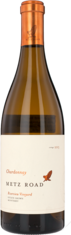 2013 CHARDONNAY Riverview Vineyard Metz Road, Lea & Sandeman