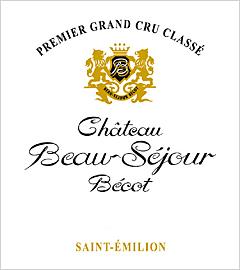 2011-CHÂTEAU-BEAUSÉJOUR-BÉCOT-1er-Grand-Cru-Classé-Saint-Emilion