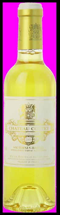 2013-CHÂTEAU-COUTET-1er-Cru-Classé-Barsac