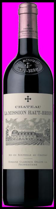 2012-CHÂTEAU-LA-MISSION-HAUT-BRION-Cru-Classé-Pessac-Léognan