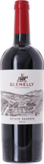 2013 ESTATE RESERVE Glenelly Estate, Lea & Sandeman