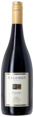 2013 FLEURIEU PENINSULA SYRAH-VIOGNIER Salomon Finniss River Estate