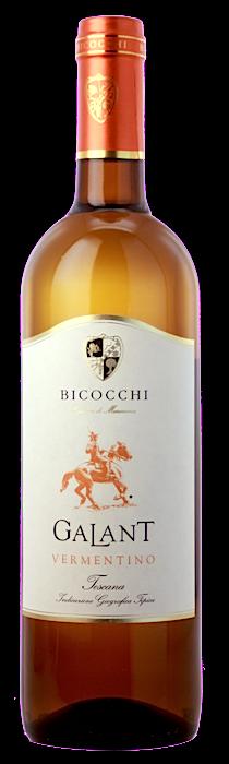 2013-GALANT-Vermentino-Toscana-Azienda-Agricola-Bicocchi