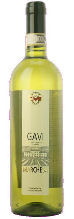 2013-GAVI-Etichetta-Bianca-Tenuta-la-Marchesa