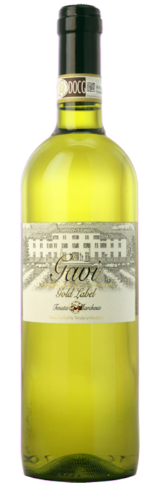 2013-GAVI-Etichetta-Oro-Tenuta-la-Marchesa