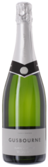 2013 GUSBOURNE Blanc de Blancs Brut English Sparkling Wine
