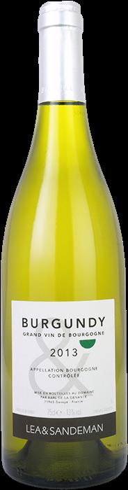 2013-LEA-SANDEMAN-White-Burgundy