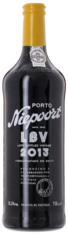 2013 NIEPOORT Late Bottled Vintage