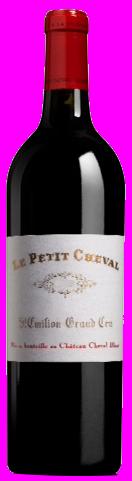 2013-PETIT-CHEVAL-Grand-Cru-Saint-Emilion-Château-Cheval-Blanc