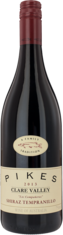 2013 SHIRAZ TEMPRANILLO Los Companeros Pikes Polish Hill River Estate
