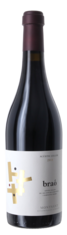 2014 BRAO Vinyes Velles Nobles Acústic Celler