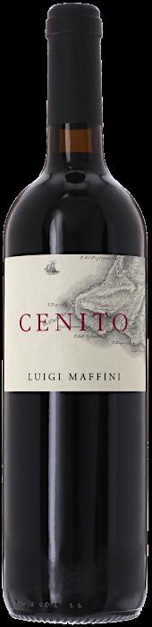 2014 CENITO Aglianico Luigi Maffini, Lea & Sandeman