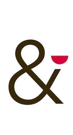 2014 CHASSAGNE MONTRACHET 1er Cru Vide Bourse Domaine Fernand & Laurent Pillot, Lea & Sandeman
