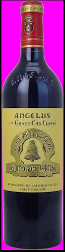 2009-CHÂTEAU-ANGÉLUS-1er-Grand-Cru-Classé-Saint-Emilion