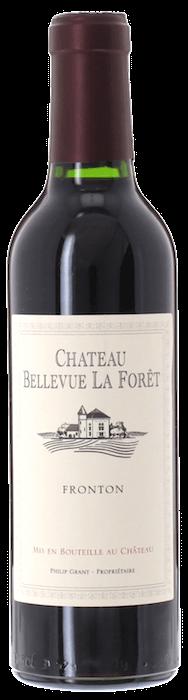 2014 CHÂTEAU BELLEVUE LA FORÊT Côtes du Frontonnais, Lea & Sandeman