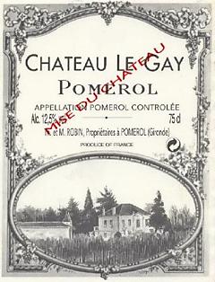 2013-CHÂTEAU-LE-GAY-Pomerol