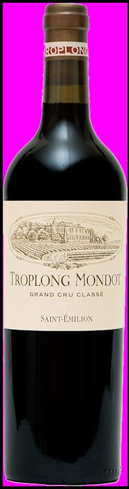2012-CHÂTEAU-TROPLONG-MONDOT-Grand-Cru-Classé-Saint-Emilion