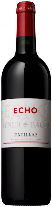 2013-ECHO-de-Lynch-Bages-Pauillac-Château-Lynch-Bages