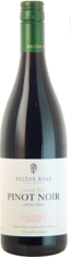 2014 FELTON ROAD Cornish Point Pinot Noir, Lea & Sandeman