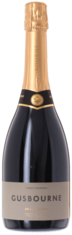 2014 GUSBOURNE Brut Réserve Brut English Sparkling Wine