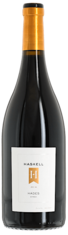 2014 HADES Syrah Haskell Vineyards