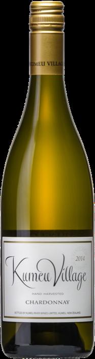 2014 KUMEU RIVER 'Village' Chardonnay, Lea & Sandeman