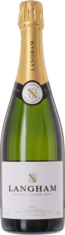 2014 LANGHAM ESTATE Special Cuvée Brut English Sparkling Wine