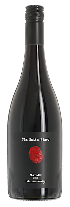 2014 MATARO Tim Smith Wines, Lea & Sandeman