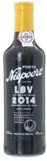 2014 NIEPOORT Late Bottled Vintage