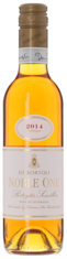 2014 NOBLE ONE Botrytis Sémillon de Bortoli