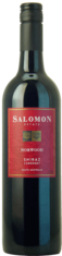 2014 NORWOOD Shiraz Cabernet Salomon Finniss River Estate, Lea & Sandeman