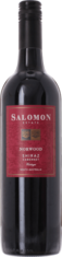 2014 NORWOOD Shiraz Cabernet Salomon Finniss River Estate