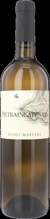 2014 PIETRAINCATENATA Fiano Luigi Maffini, Lea & Sandeman