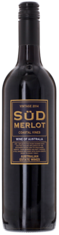 2014 SÜD MERLOT & CO. Merlot Salomon Finniss River Estate