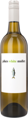 2014 THE WHITE MULLET Pikes Polish Hill River Estate