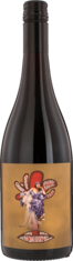 2014 TONGUE IN GROOVE Pinot Noir Cabal Vineyard