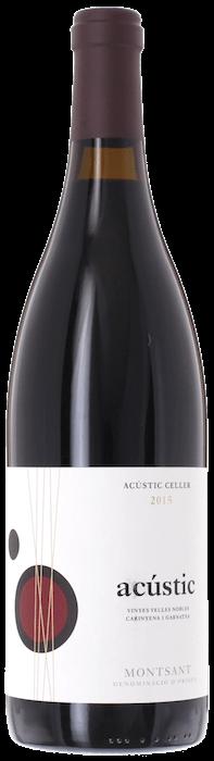 2015 ACÚSTIC Vinyes Velles Nobles Acústic Celler, Lea & Sandeman