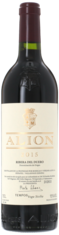2015 ALION Bodegas Alion, Lea & Sandeman