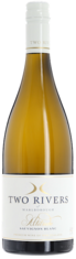 2015 ALTITUDE Sauvignon Blanc Two Rivers of Marlborough