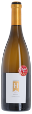 2015 ANVIL Chardonnay Haskell Vineyards