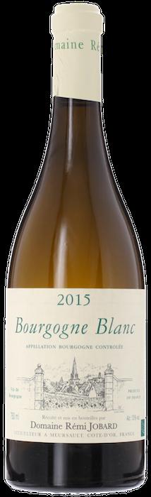 2015 BOURGOGNE BLANC 'Vignes Nouvelles' Domaine Rémi Jobard, Lea & Sandeman