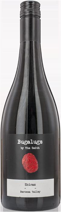 2015 SHIRAZ Bugalugs Tim Smith Wines, Lea & Sandeman