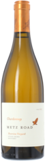 2015 CHARDONNAY Riverview Vineyard Metz Road, Lea & Sandeman