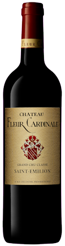 2012-CHÂTEAU-LA-FLEUR-CARDINALE-Grand-Cru-Saint-Emilion-Château-Fleur-Cardinale