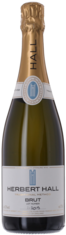 2015 HERBERT HALL Brut English Sparkling Wine