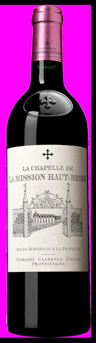 2013-LA-CHAPELLE-DE-LA-MISSION-Pessac-Léognan