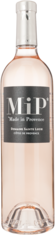 2015 MIP* Made in Provence Classic Rosé Domaine Sainte Lucie