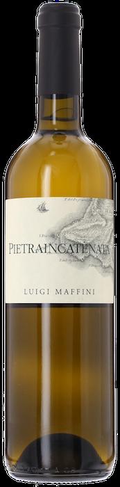 2015 PIETRAINCATENATA Fiano Luigi Maffini, Lea & Sandeman